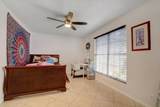6237 Old Court Road - Photo 32