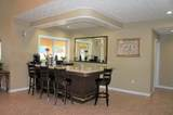 1284 The Pointe Drive - Photo 20