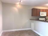 1284 The Pointe Drive - Photo 5