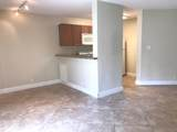 1284 The Pointe Drive - Photo 8