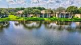 15401 Pembridge Avenue - Photo 30