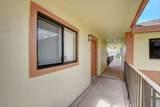 15401 Pembridge Avenue - Photo 4