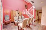 21646 Club Villa Ter Terrace - Photo 11