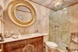 21646 Club Villa Ter Terrace - Photo 15