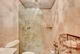 21646 Club Villa Ter Terrace - Photo 16