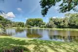21646 Club Villa Ter Terrace - Photo 2