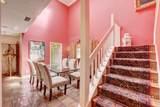21646 Club Villa Ter Terrace - Photo 25