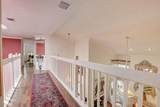 21646 Club Villa Ter Terrace - Photo 26
