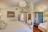 21646 Club Villa Ter Terrace - Photo 30
