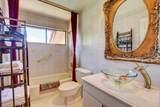21646 Club Villa Ter Terrace - Photo 36