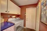 21646 Club Villa Ter Terrace - Photo 38