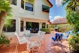 21646 Club Villa Ter Terrace - Photo 39
