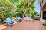 21646 Club Villa Ter Terrace - Photo 42