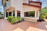 21646 Club Villa Ter Terrace - Photo 43