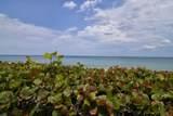 4200 Ocean Drive - Photo 28