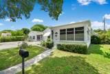 6701 Garden Avenue - Photo 2