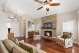 2850 Clearbrook Circle - Photo 8