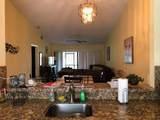 10127 Boca Bend - Photo 3