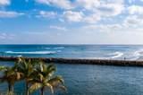 1000 Ocean Boulevard - Photo 1
