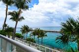 1000 Ocean Boulevard - Photo 11