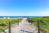 1000 Ocean Boulevard - Photo 17