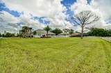 10080 Calabrese Trail - Photo 76