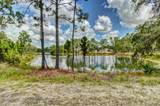 10080 Calabrese Trail - Photo 81