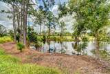 10080 Calabrese Trail - Photo 88