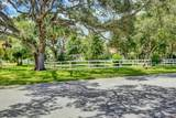 10080 Calabrese Trail - Photo 89