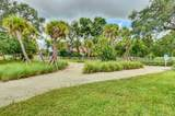 10080 Calabrese Trail - Photo 91