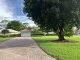 3586 Royal Tern Circle - Photo 2