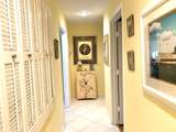 3586 Royal Tern Circle - Photo 20