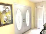 3586 Royal Tern Circle - Photo 3
