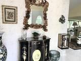 3586 Royal Tern Circle - Photo 4