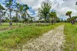 10112 Calabrese Trail - Photo 33