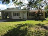 7801 Banyan Street - Photo 1