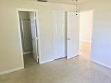 7801 Banyan Street - Photo 18