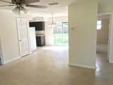 7801 Banyan Street - Photo 4