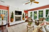 12450 Indian Road - Photo 15