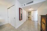2480 Presidential Way - Photo 10