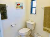 4040 88th Court - Photo 13