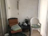 4801 Esedra Court - Photo 10