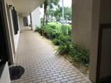 4801 Esedra Court - Photo 21