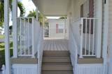 20842 Sunrise Drive - Photo 5