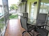3527 La Palmas Court - Photo 32