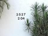 3527 La Palmas Court - Photo 37