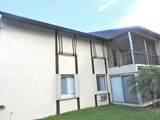 3527 La Palmas Court - Photo 39