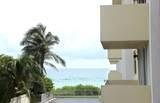 630 Ocean Drive - Photo 1
