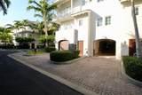 1572 Island Cove Road - Photo 38