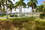 1572 Island Cove Road - Photo 5